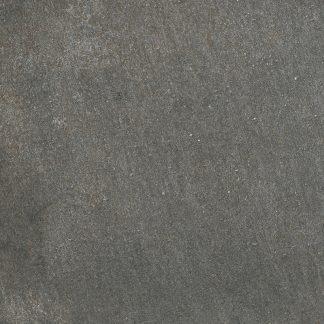2538RN90 (60x60 cm)