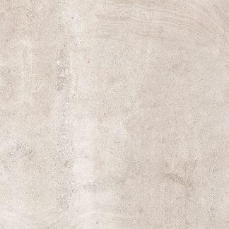 2570BU0L (60x60 cm)