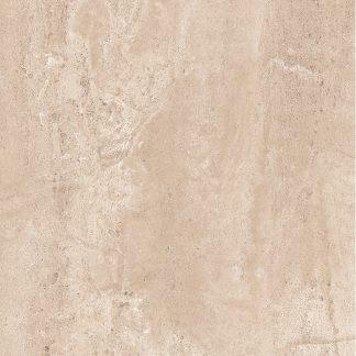 2570BU2L (60x60 cm)