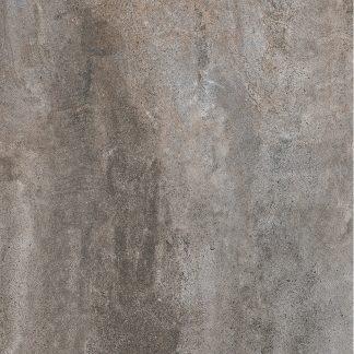 2570BU7L (60x60 cm)