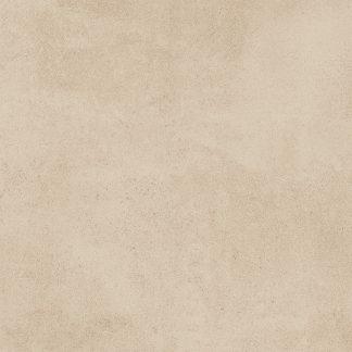 2570RA2L (60x60 cm)
