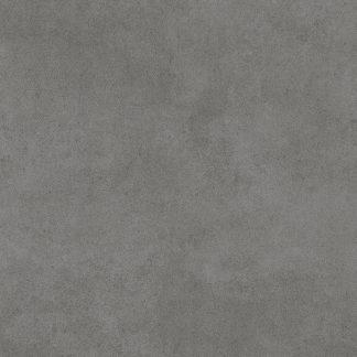 2570RA6L (60x60 cm)
