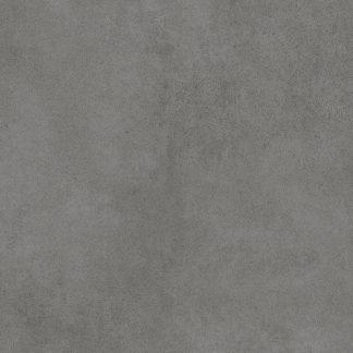 2570RA6M (60x60 cm)
