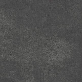 2570RA9L (60x60 cm)