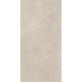 2571RA0M (30x60 cm)