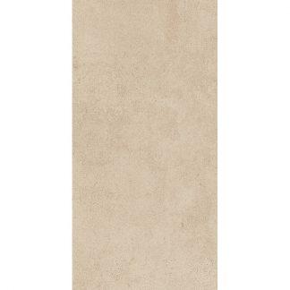 2571RA2M (30x60 cm)