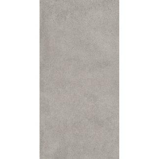2571RA5M (30x60 cm)