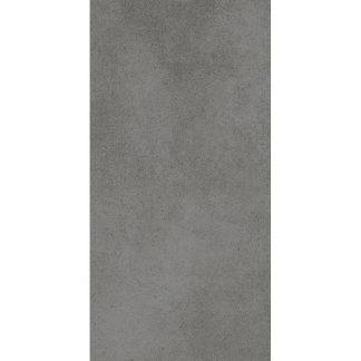 2571RA6M (30x60 cm)