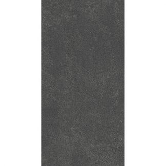 2571RA9M (30x60 cm)