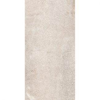 2572BU0L (30x60 cm)