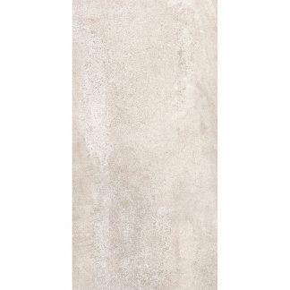 2572BU0M (30x60 cm)
