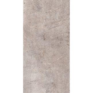 2572BU1L (30x60 cm)