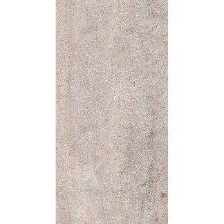 2572BU1M (30x60 cm)