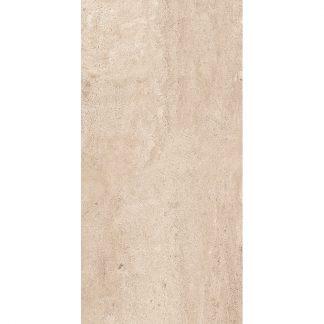 2572BU2L (30x60 cm)