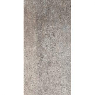2572BU7L (30x60 cm)