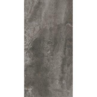 2572BU9L (30x60 cm)