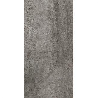 2572BU9M (30x60 cm)