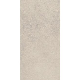 2572RA0L (30x60 cm)