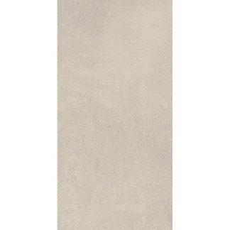 2572RA0M (30x60 cm)
