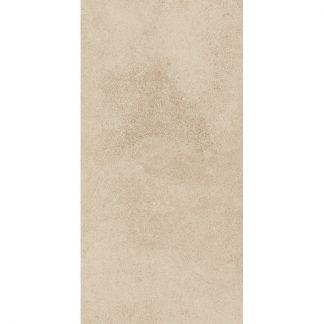 2572RA2L (30x60 cm)