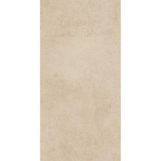 2572RA2M (30x60 cm)