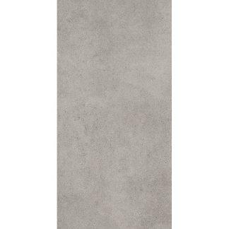 2572RA5L (30x60 cm)