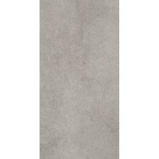 2572RA5M (30x60 cm)