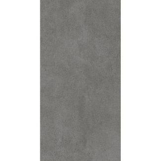2572RA6L (30x60 cm)