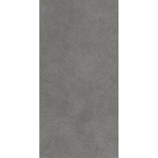 2572RA6M (30x60 cm)
