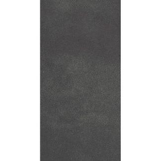 2572RA9L (30x60 cm)
