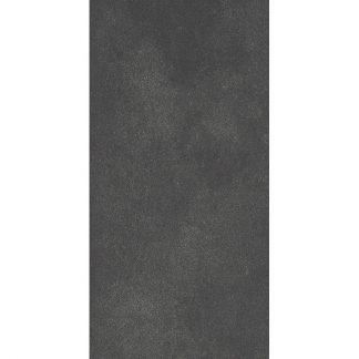 2572RA9M (30x60 cm)