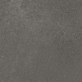 2575SD9M (30x30 cm)