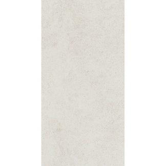 2576SD1B (30x60 cm)