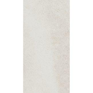 2576SD1L (30x60 cm)