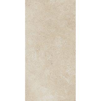 2576SD2B (30x60 cm)