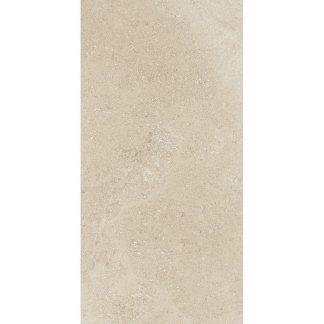 2576SD2L (30x60 cm)
