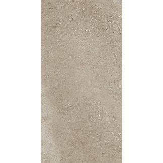 2576SD7L (30x60 cm)