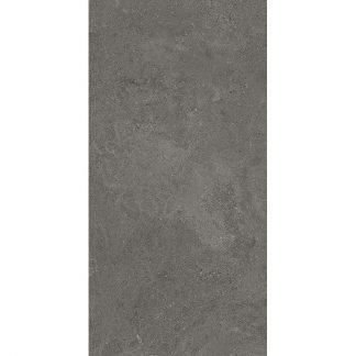 2576SD9B (30x60 cm)