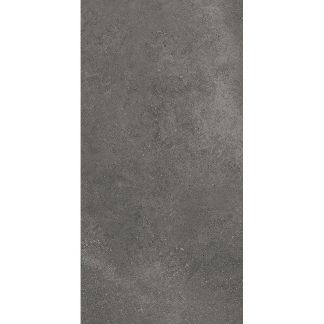 2576SD9L (30x60 cm)