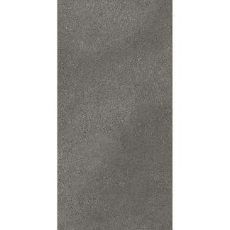 2576SD9M (30x60 cm)