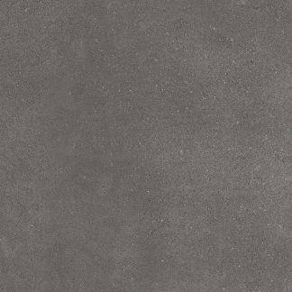 2577SD9B (60x60 cm)