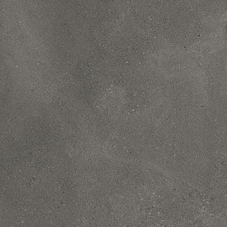 2577SD9L (60x60 cm)