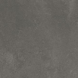 2577SD9M (60x60 cm)