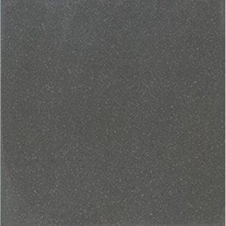 2600913D (20x20 cm)