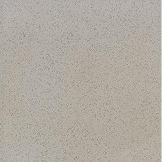 2600913H (20x20 cm)