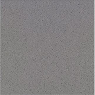 2600913M (20x20 cm)