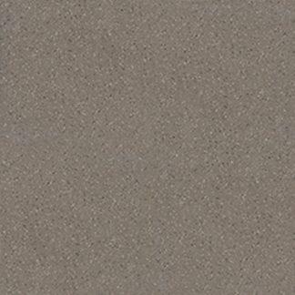 2600919D (20x20 cm)