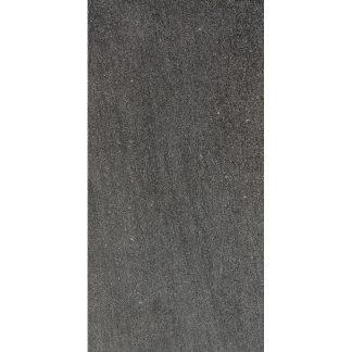 2610OS9L (30x60 cm)