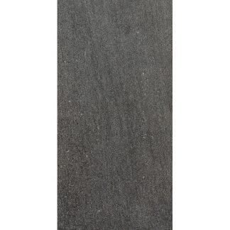 2610OS9M (30x60 cm)