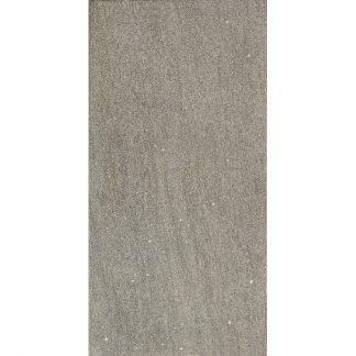 2612OS6R (30x60 cm)